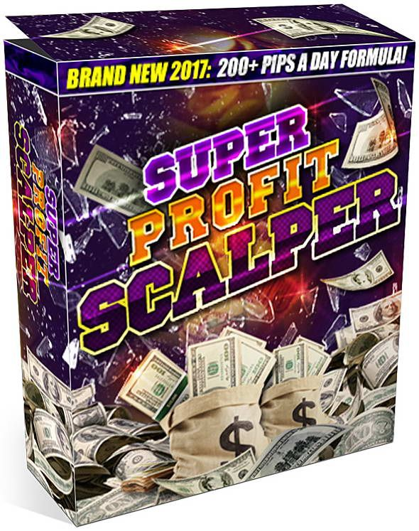 Super Profit Scalper Review Does It Really Work Forex
