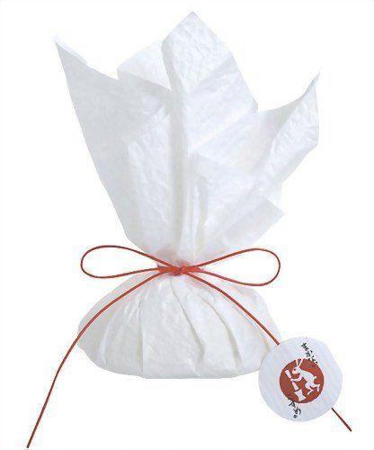 まかないこすめ 凍りこんにゃくスポンジ(洗顔用):Amazon.co.jp:美容/健康