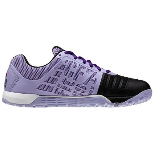 Discover the best crossfit shoes for you using comparison charts.  Interactive chart allows you to compare shoes prices b5a2208763