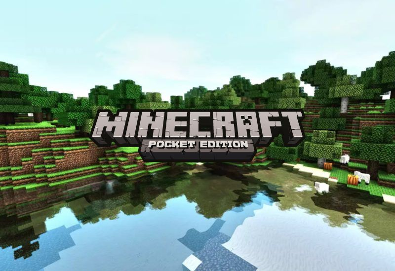 download minecraft pocket edition versi lama