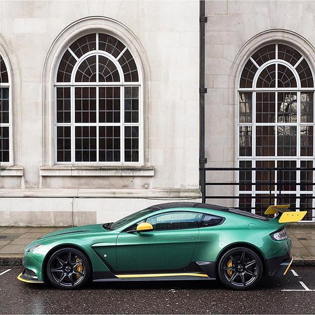 For More Cool Pictures, Visit: Http://bestcar.solutions/astonmartin