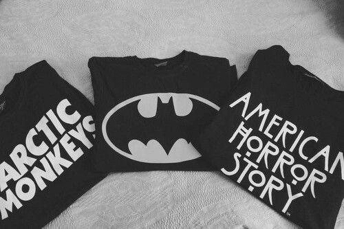 I want them...