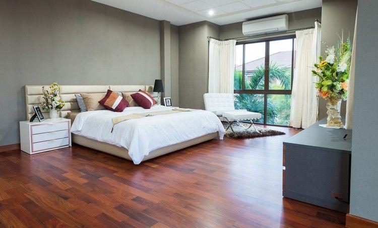lit tete au nord cheap lambris bois lambris d co lambris direct usine all wood avec cc. Black Bedroom Furniture Sets. Home Design Ideas