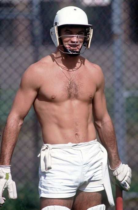 james faulkner shirtless cricket - Google Search ...