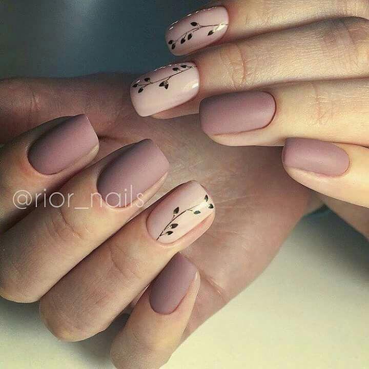 Pin by Arlyn Cotrado on nails | Pinterest | Art tutorials