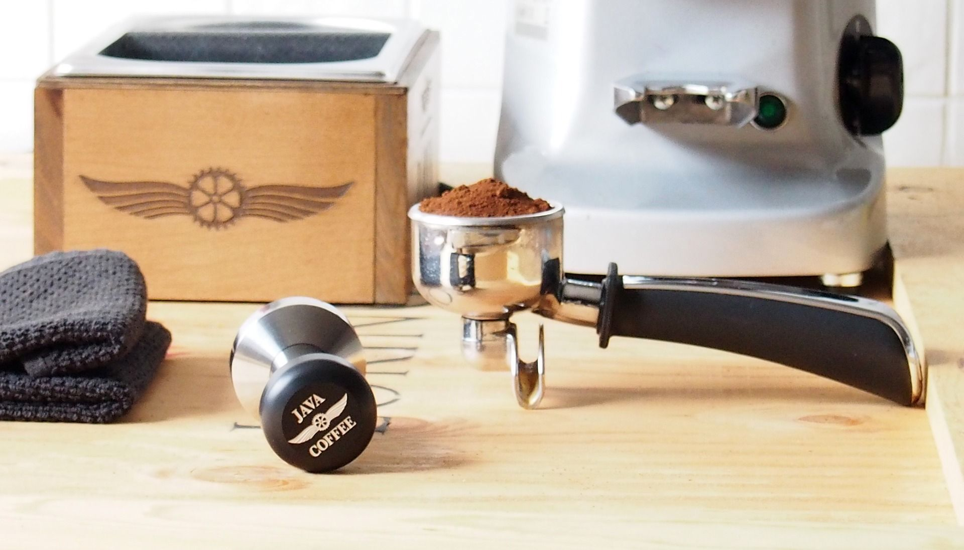 Pin by My Perfect Grind on Coffee grinders | Best coffee ...