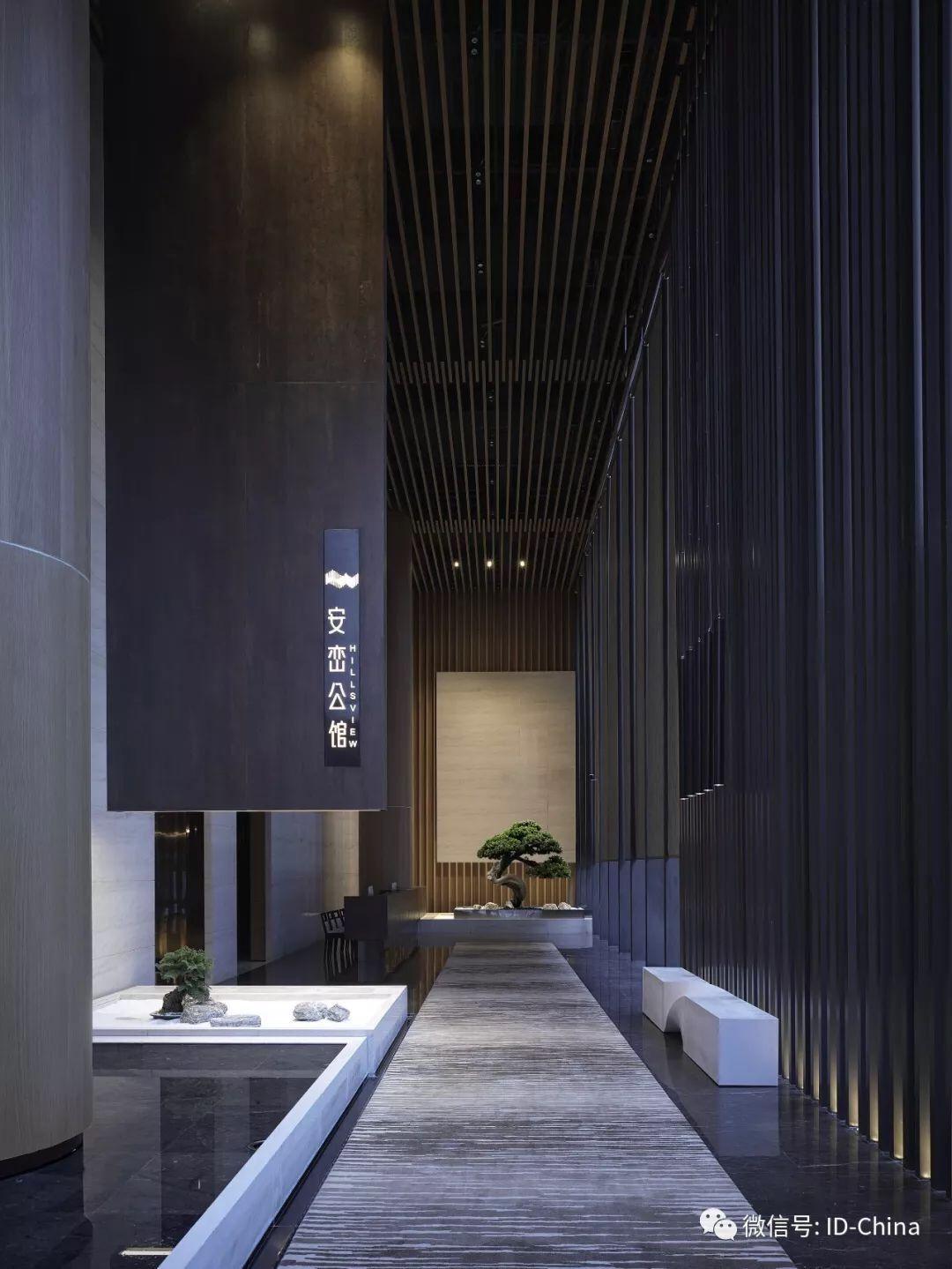 Pin by silviany on archfacade pinterest interior interior