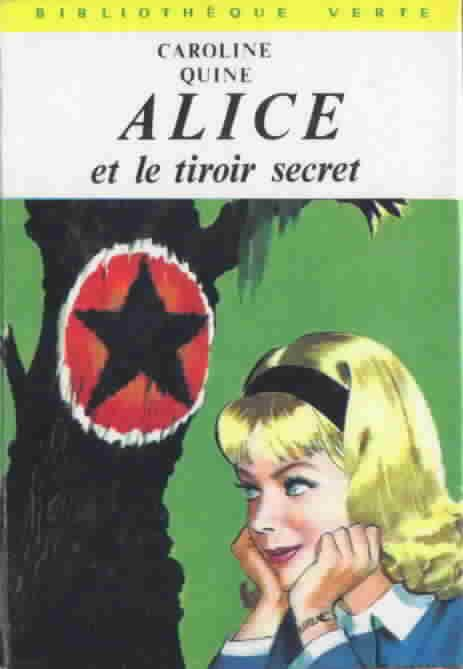 The Witch Tree Symbol Sleuth Girl Pinterest Books And Alice