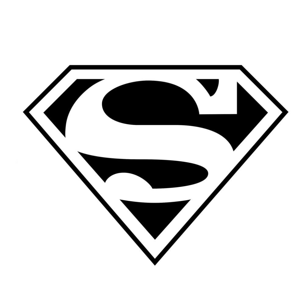 Pin by Al UmRa on me in 2020 Superman tattoos, Superman
