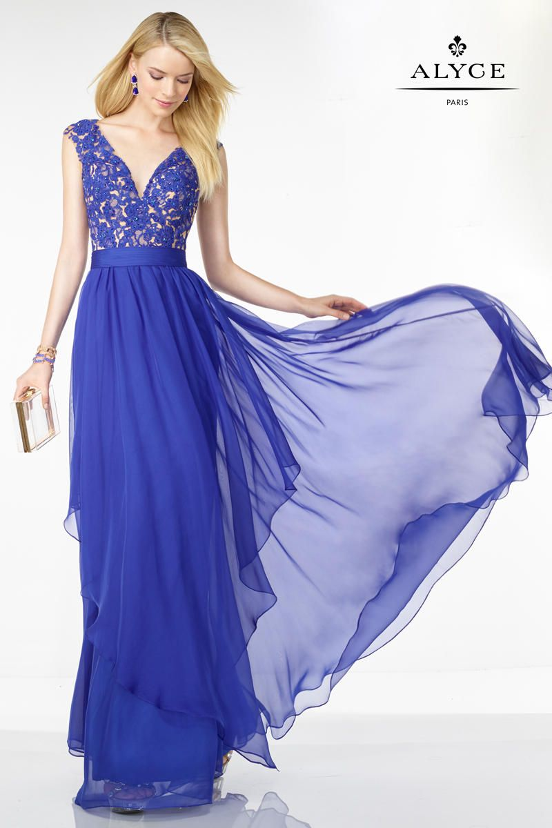 Alyce black label style prom pinterest prom black and
