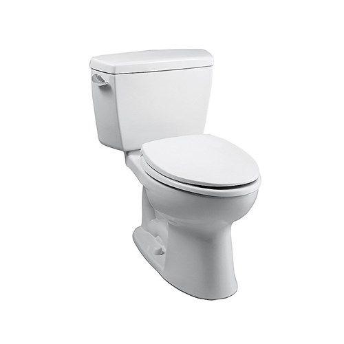 Toto Cst744sl Sykes Home Toto Toilet Toilet Bathroom Toilets