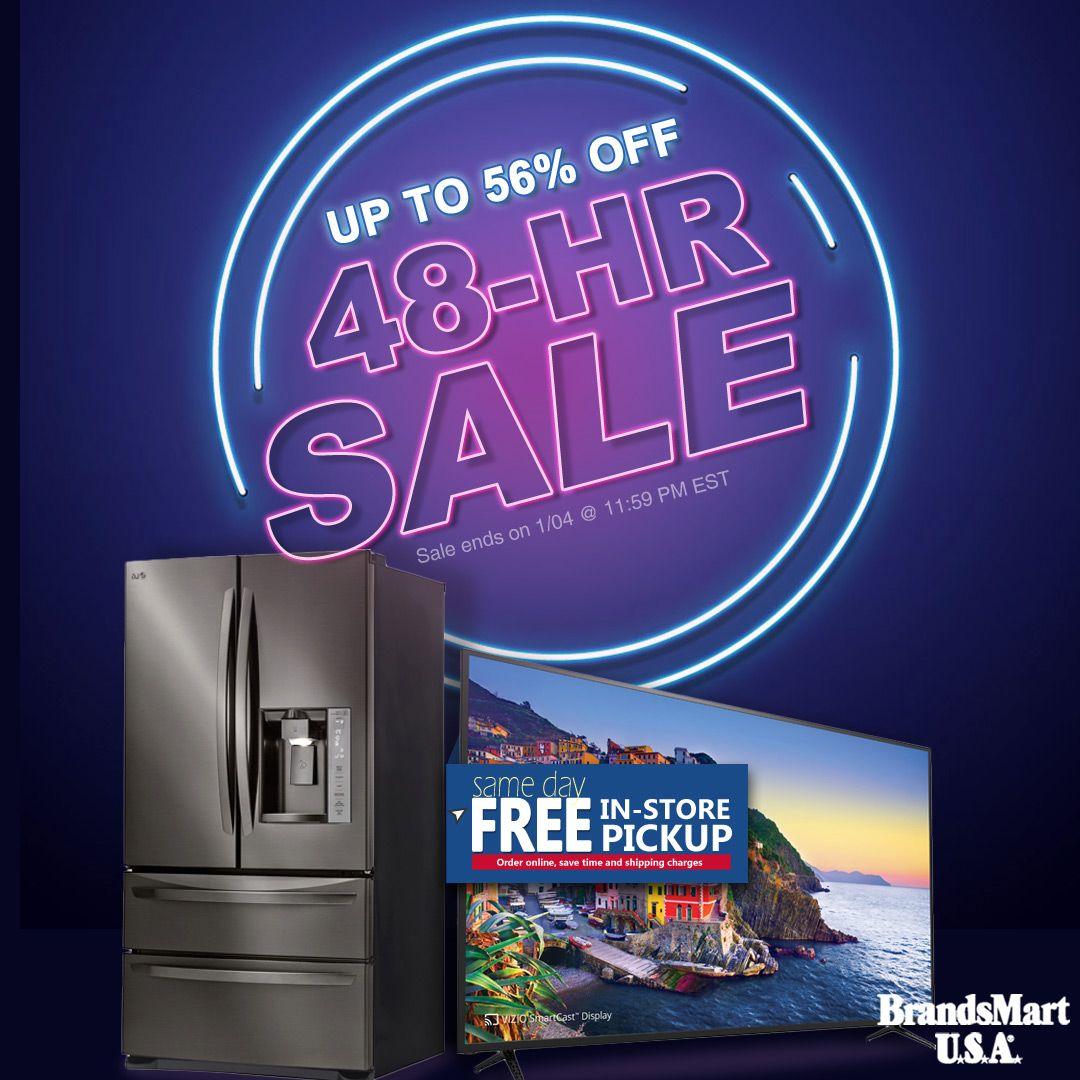 48 Hour Sale Up To 56 Off Home Entertainment Kitchen Appliances Electronics Shop Now T Retro Appliances Electronic Shop Kitchen Aid Appliances