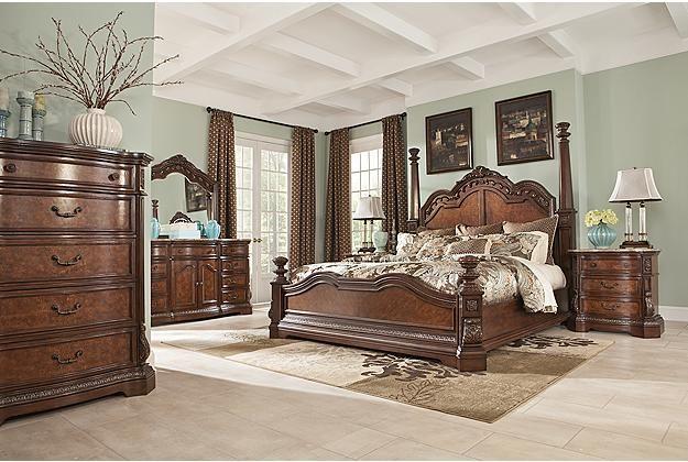 Search Results Master Bedroom Set Bedroom Furniture Sets Bedroom Set