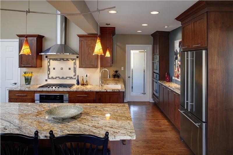 My Favorite Kitchen Designopen Transitional Kitchendrury Adorable Transitional Kitchen Designs 2018