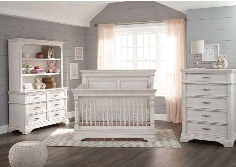 Www Babywarehouse Ca White Crib Convertible Crib Cribs