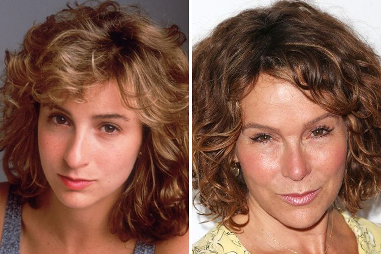 Pin On Famous Celebs That Have Aged Flawlessly