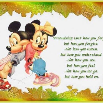 Cute Good Morning Quotes Morning Post Seek For Cute