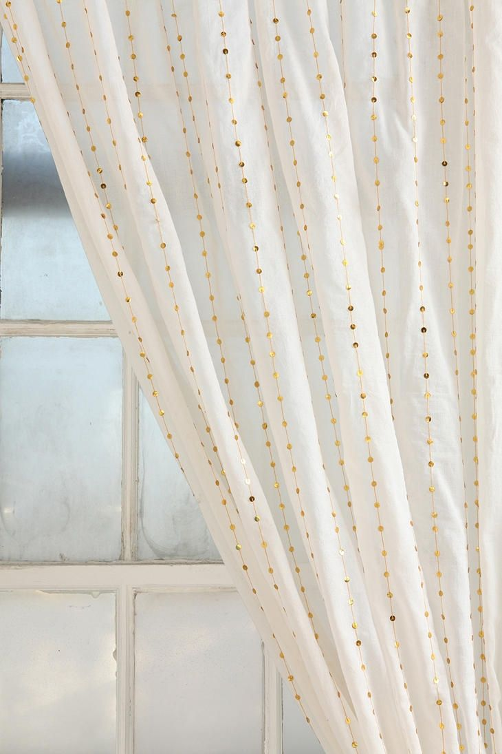elegant lattice indian tab curtain panel and white curtains gold detail romantic product ivory next bv marigold catalog saffron top info