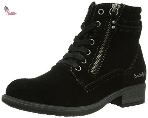 chaussure timberland fille 33