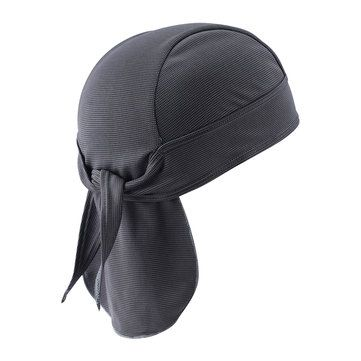 Cycling Skull Cap Headsweats Cycling Cap Cycling Sweat Cap Sale Mobile Mens Leather Hats Cap Sale Hats