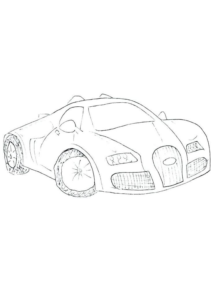 Bugatti Coloring Pages Pdf Bugatti Is An Automotive Company That Produces Cars With Extraordi In 2020 Cars Coloring Pages Kids Printable Coloring Pages Coloring Pages