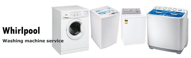 Washing Machine Repair Services in Saket: AUTHORIZED WHIRLPOOL WASHING  MACHINE REPAIR SERVIC..… | Washing machine repair, Washing machine, Whirlpool  washing machine