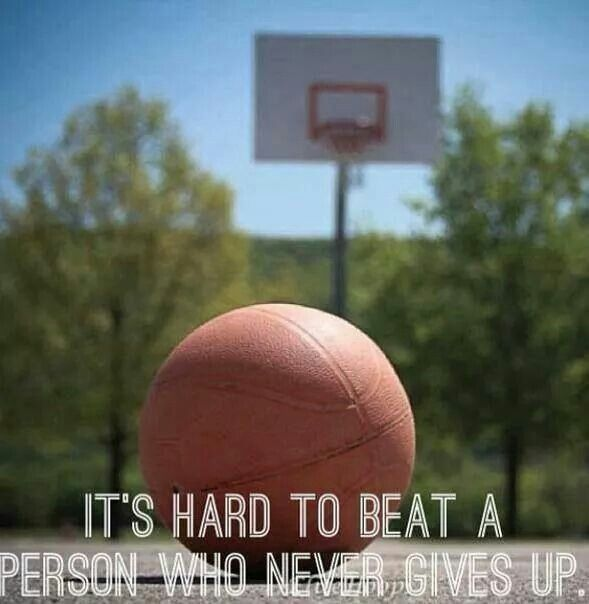 Love Game Sports Quotes Basketball Basketball Quotes Sport Quotes