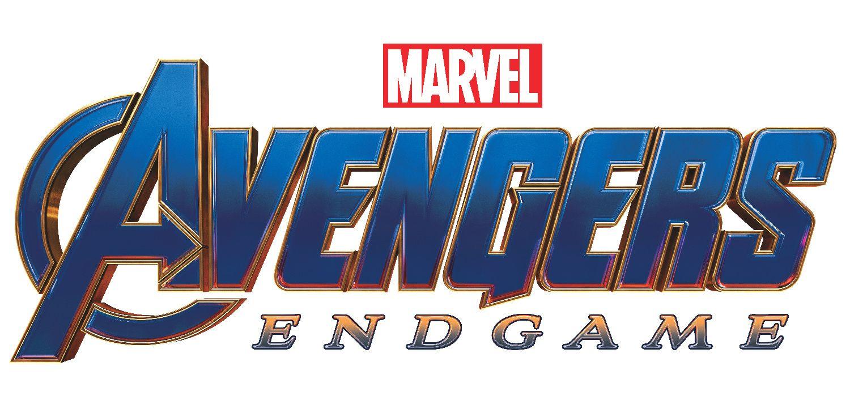 Avengers Logo Blue Avengers Logo Marvel Tshirt Avengers