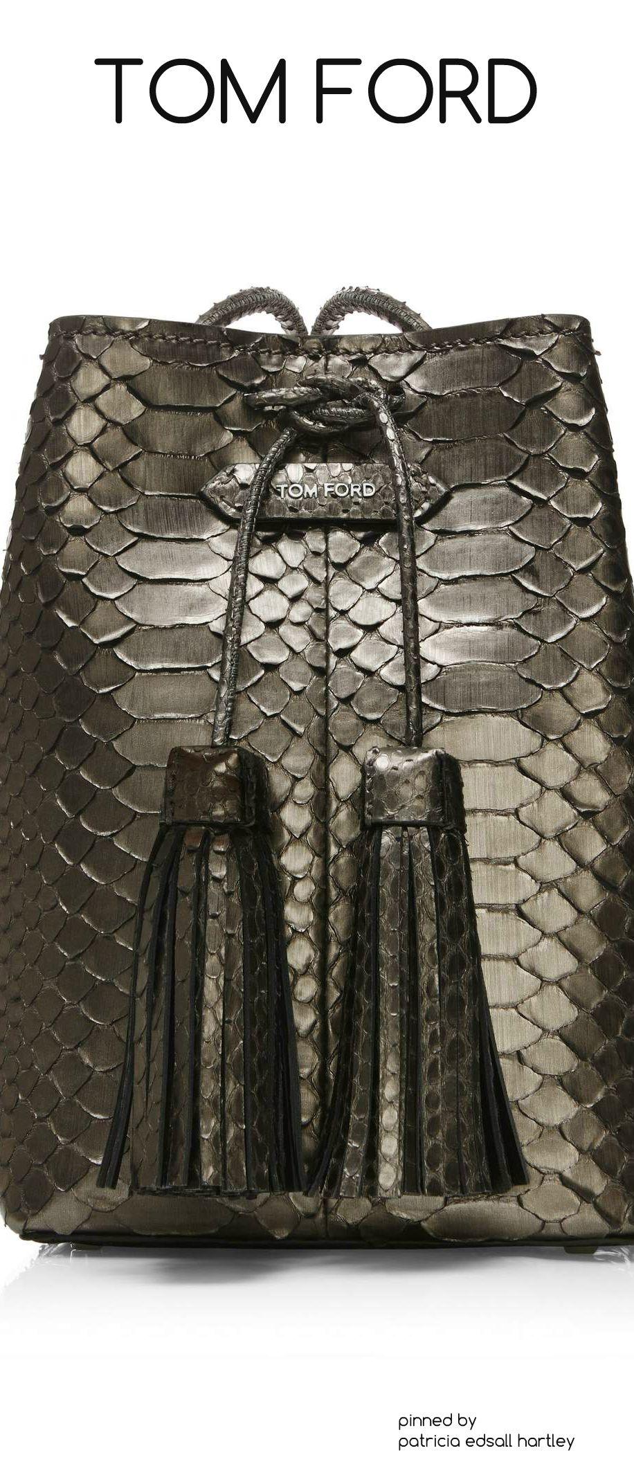 Gorgeous for the season! Clothing, Shoes & Jewelry - women's handbags & wallets - http://amzn.to/2j9xWYI