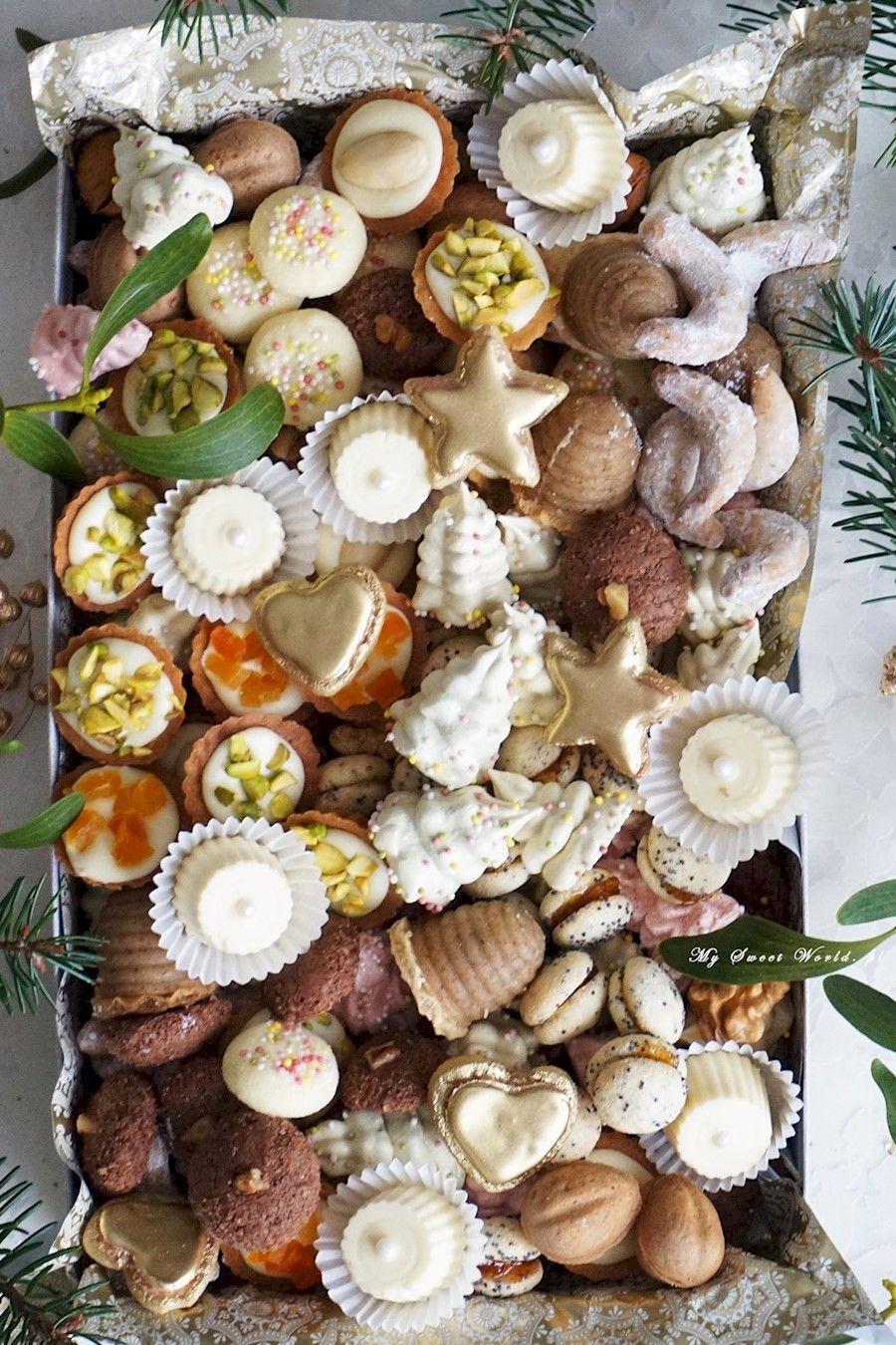 O Pieczeniu Swiatecznych Ciasteczek Malych Sekretach I Tradycjach Cooking Cookies Healthy Snacks Easy Food And Drink