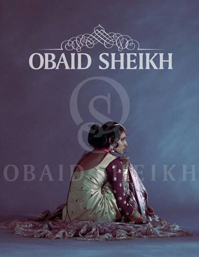 Obaid Sheikh's Collection   for online orders visit  https://www.facebook.com/ObaidSheikhDesigns  #fashion #pakistan #style #beauty