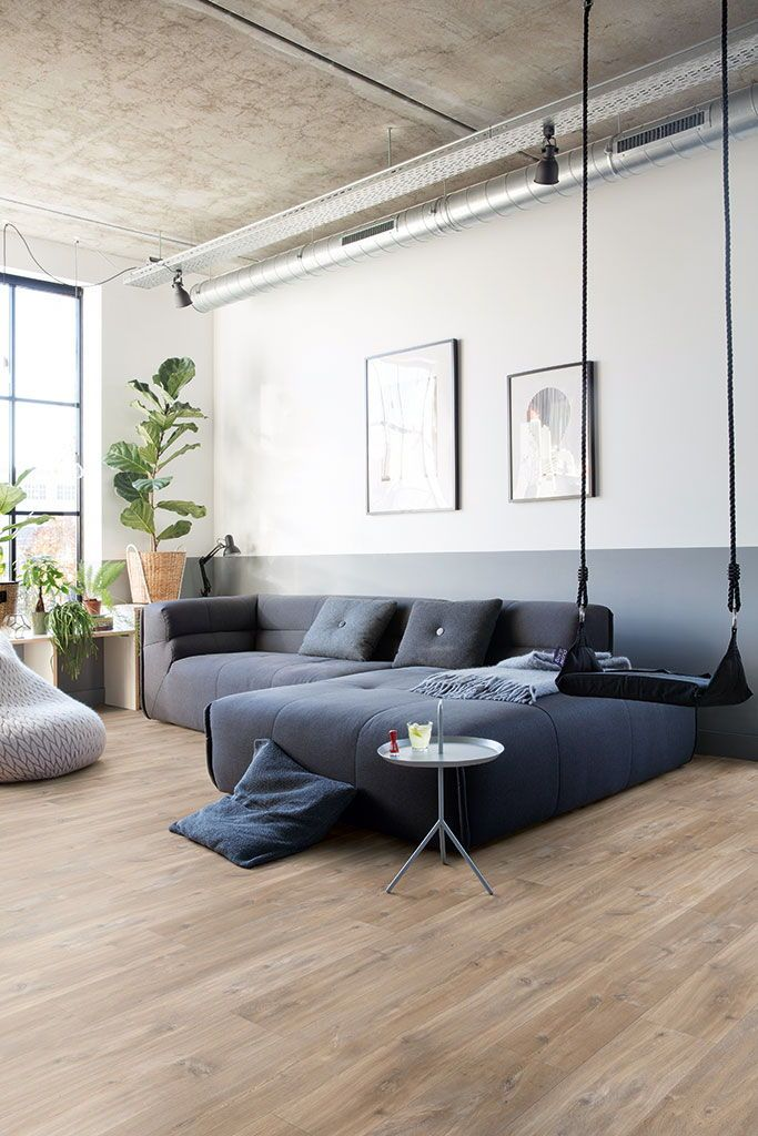 how to choose the ideal living room floor in 2019 our. Black Bedroom Furniture Sets. Home Design Ideas