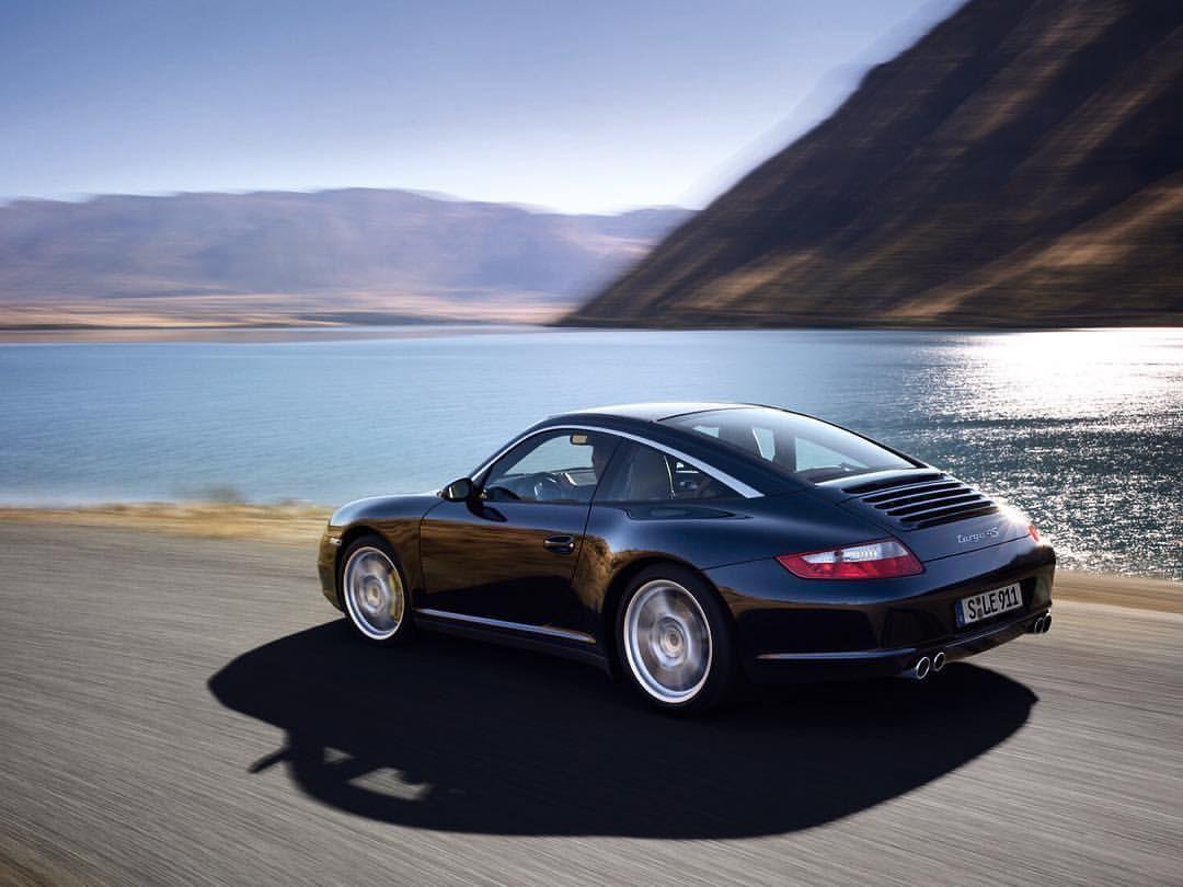 997 1 Targa 4s Porsche Porsche911 Carrera 997 Club997 Porsche997 Porsche997s Porsche9974s Porsche997targa Porsche997turbo Carrera Porsche Porsche 911
