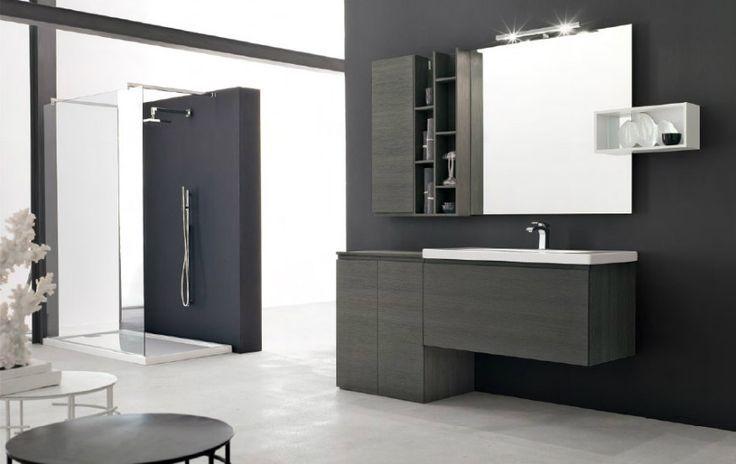 Mobile Bagno Portalavatrice : Mobile bagno lavanderia portalavatrice ...