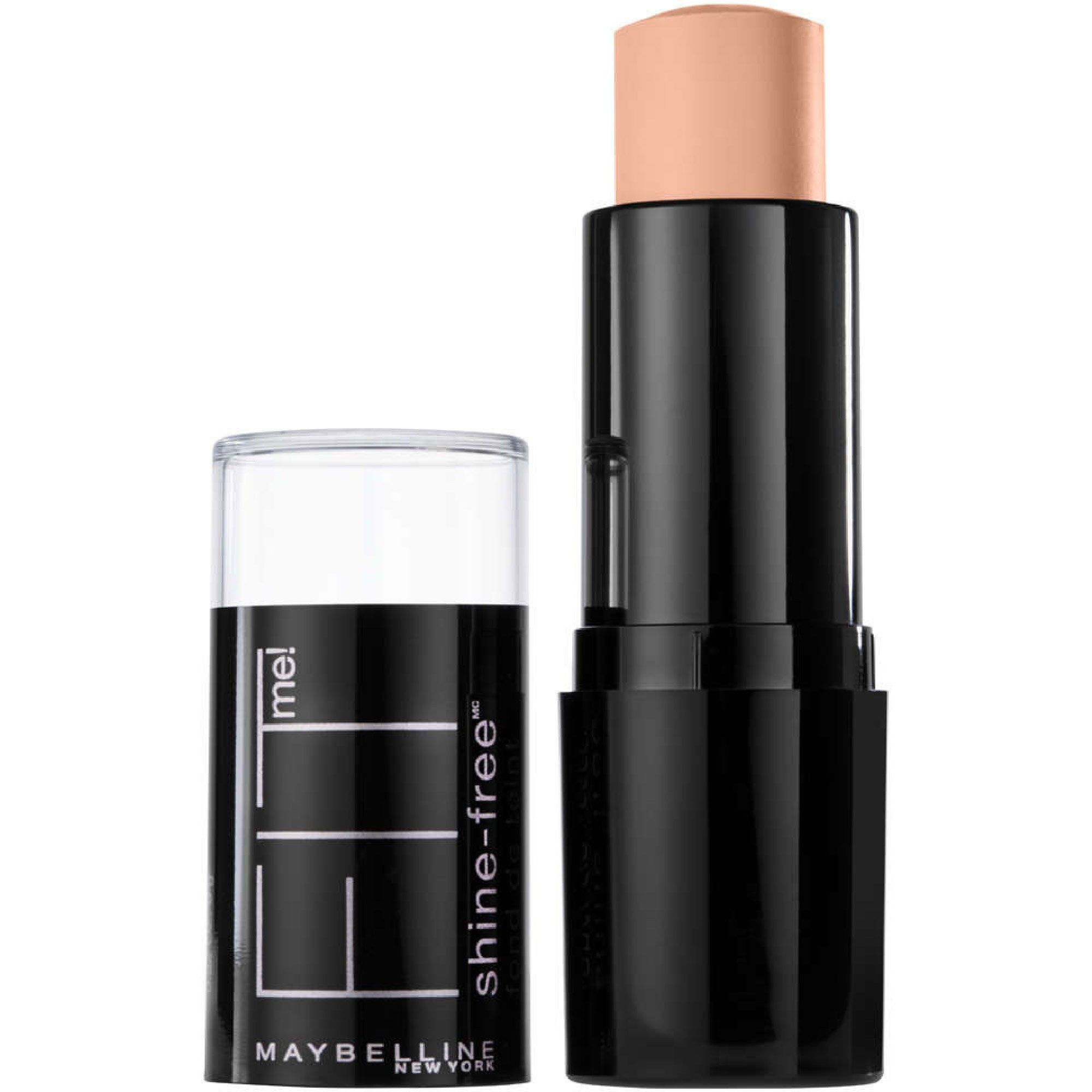 Juvia's Place Just Dropped a MultiUse Foundation Stick in