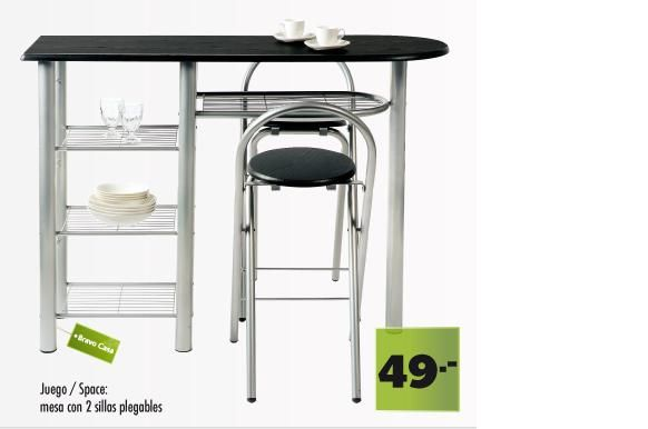 Mesa Cocina.Tienda: Casa. | Redecorando mi vida... | Mesas ...