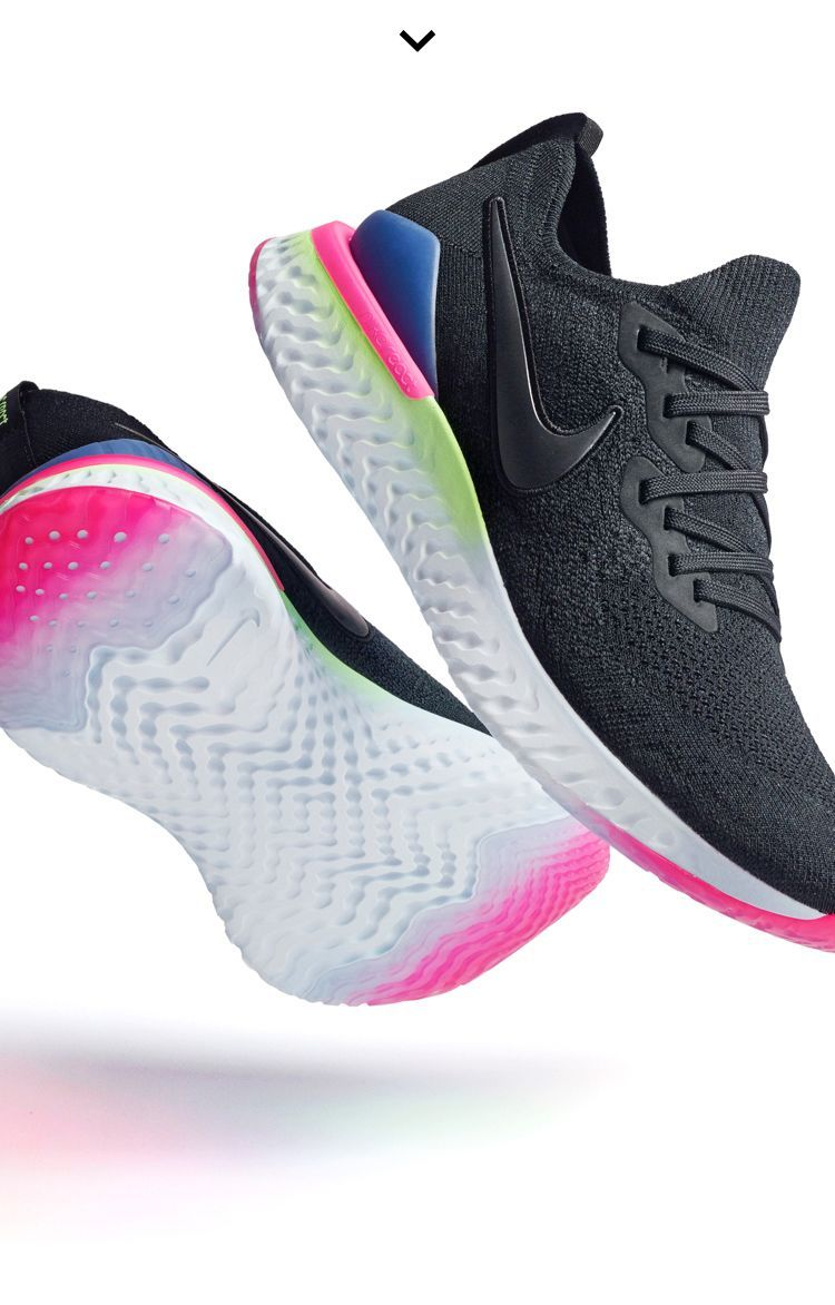 e92fa43aed Nike Epic React Flyknit 2 Hardloopschoen voor dames. Nike.com NL ...