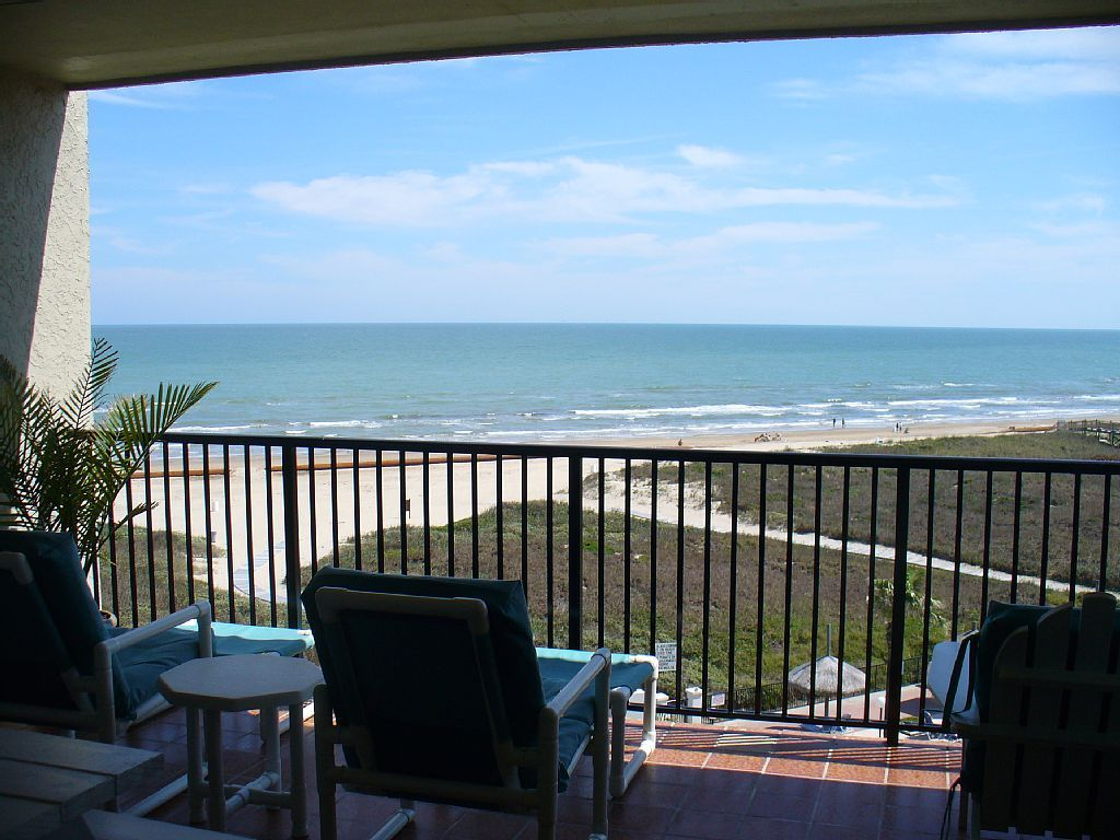 condo vacation rental in south padre island tx usa from vrbo com rh pinterest com