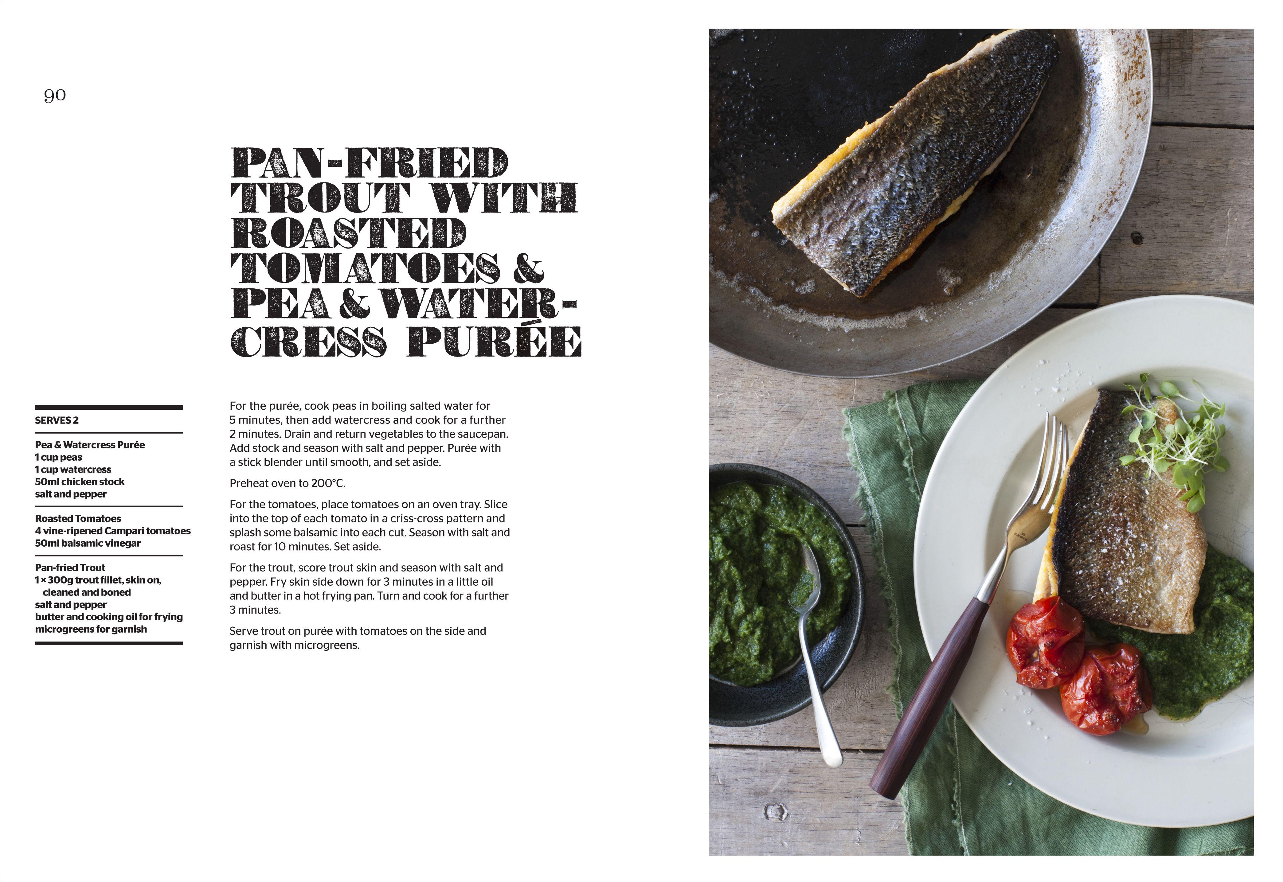 design cookbook layout google search cookbook layout pinterest