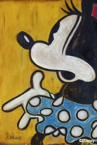 320x480-Minnie.jpg 320×480 pixels