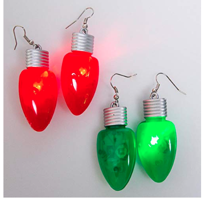 Pin By Winshape Camps On Gc Mount Berry Nite Life Costumes 2019 Holiday Holiday Season Christmas Love Decorations