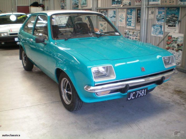 1979 Vauxhall Chevette 6500 00 Nzd Old School Cool Haven T Seen A Really Tidy Chevette Like This For A Long Time Had A Signi Vauxhall Veteran Car Car Ads