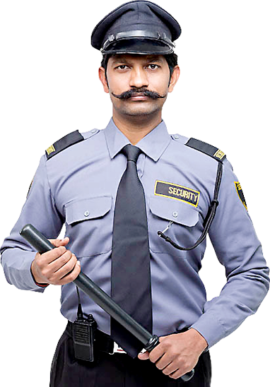 Gain Maintenance And Security Gms Pvt Ltd Is A Full Services Security Maintenance And Housekeeping C Residential Security Security Uniforms Event Security