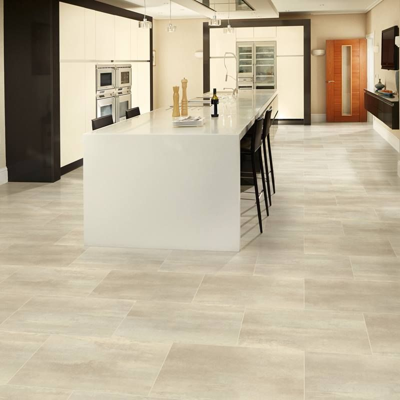 Luxury Vinyl Flooring Perfect Home Flooring Inspired By Nature