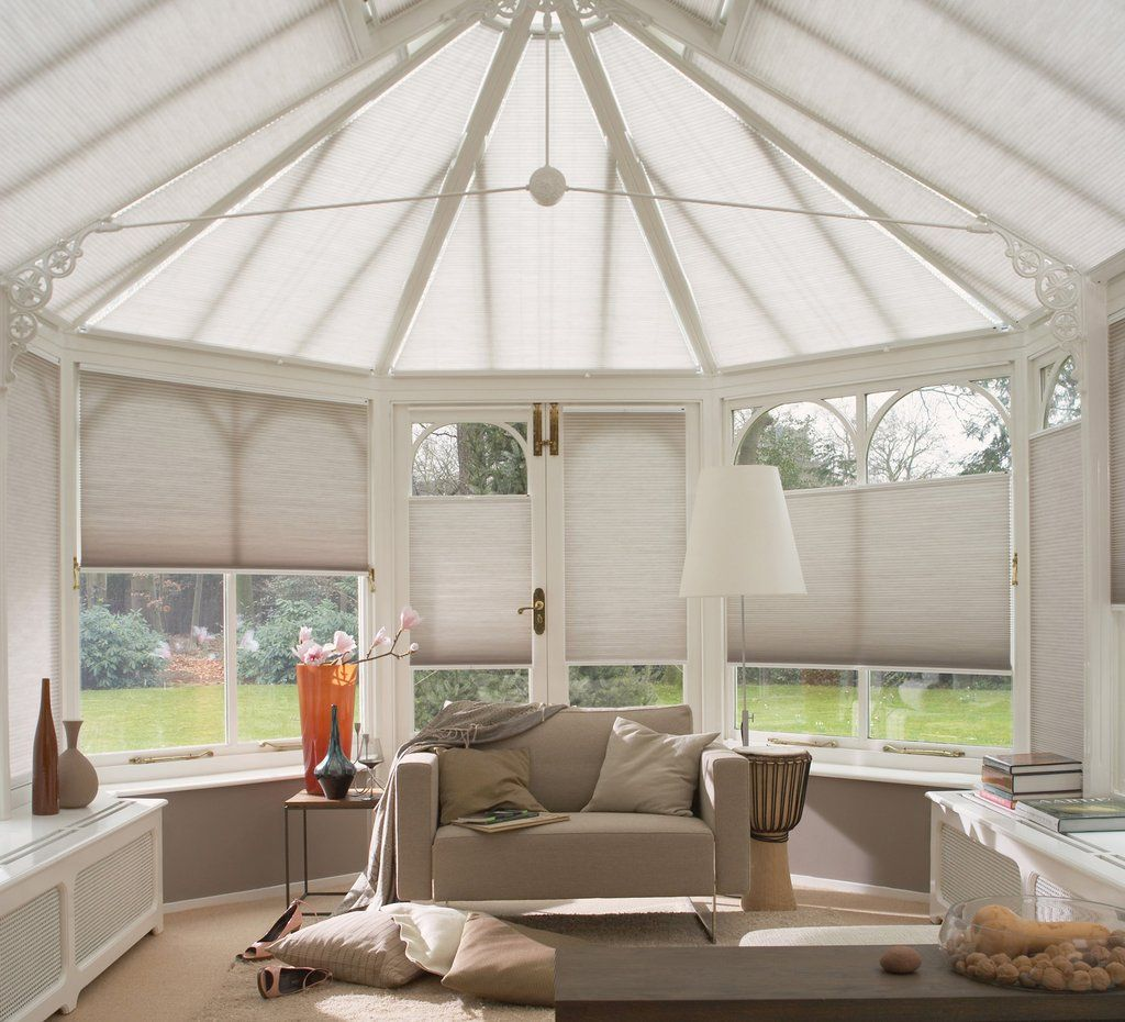 Pleated Blinds Round Blinds And Curtains Living Room Made To Measure Blinds Blinds For Windows