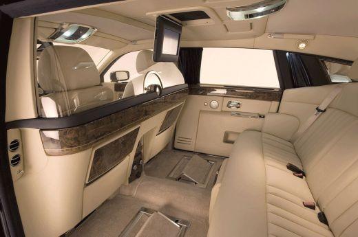 Luxury Car Marudhar Car Rental Pinterest Luxury Cars Cars And