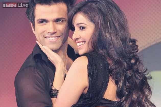 Dating nach pk song Flirting Dating With Beautiful Individuals - July 2020