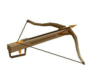 Superb Pin On Antique Crossbow Andrewgaddart Wooden Chair Designs For Living Room Andrewgaddartcom