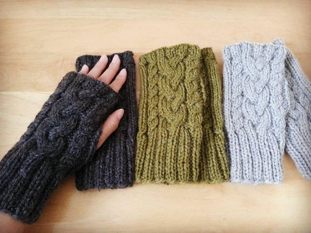 1a0e93264c34 アラン模様の編み物を見ると、本当に素敵だな〜って思いますよね♡今回は ...