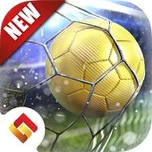 Download Apk Android Mod Soccer Star 2017 World Legend 3 5 2 Apk Android Mod Soccerstar2017worldlegend Http Apkextens Soccer Stars Soccer World Football